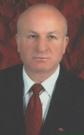 Necdet Uybaş